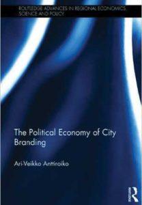 The-political-economy-of-city-Branding