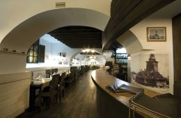 Restaurant-Sergiana_2