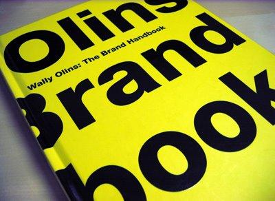 Wally Olins - Manualul de branding , Editura Vellant