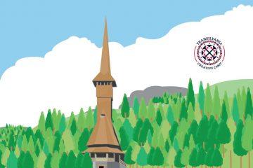transilvania-creative-camp
