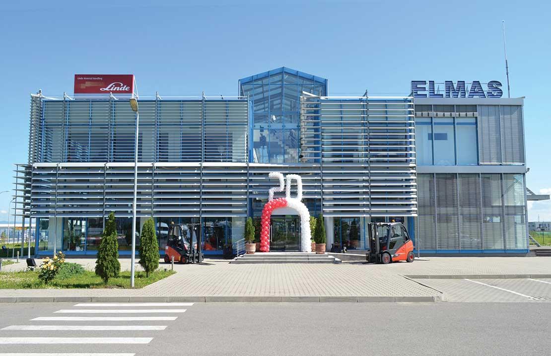Elmas-04