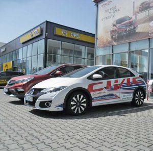 Opel-radacini2