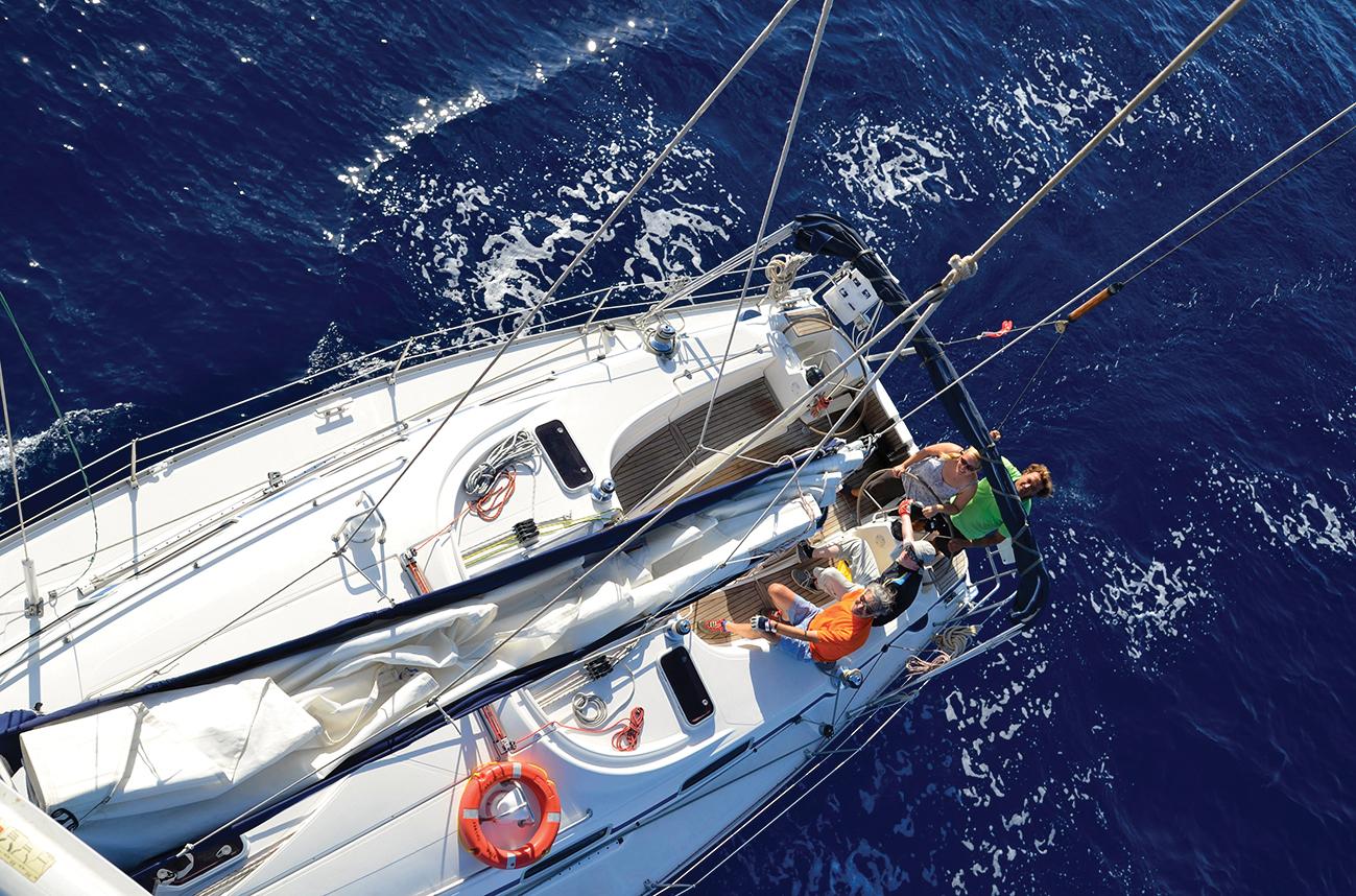 Sailing-03