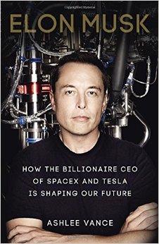Un must read pentru cei pasionați de tehnologie și antreprenoriat.