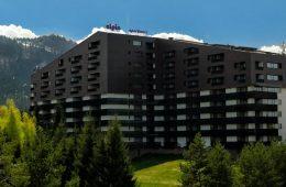 hotel-alpin