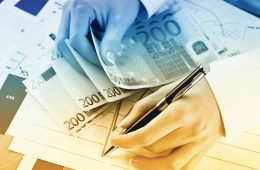 bani-fonduri-europene