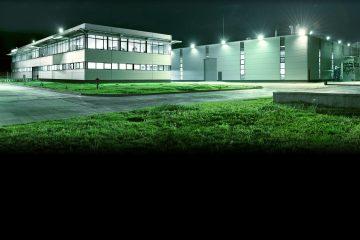 quin imagebilder relaunch www 2010
