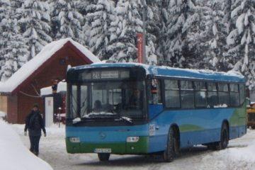 autobuz rat brasov