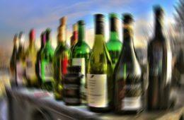 bauturi-alcoolice