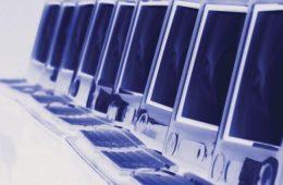 computere