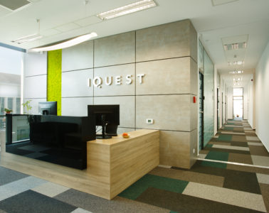 iQuest-Brasov-0044
