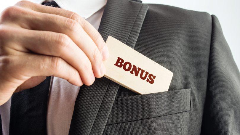 bonusuri salariati