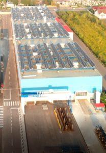 panouri_fotovoltaice_hala_productie