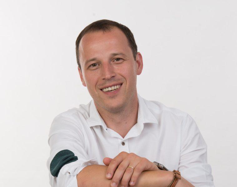 Ionut Anghelus Urban Invest1