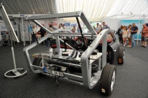 Masina made in Brasov13