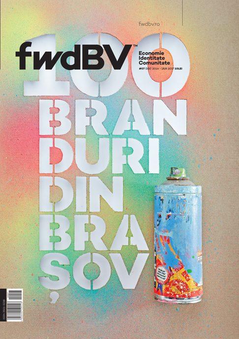 07-fwdBV-07