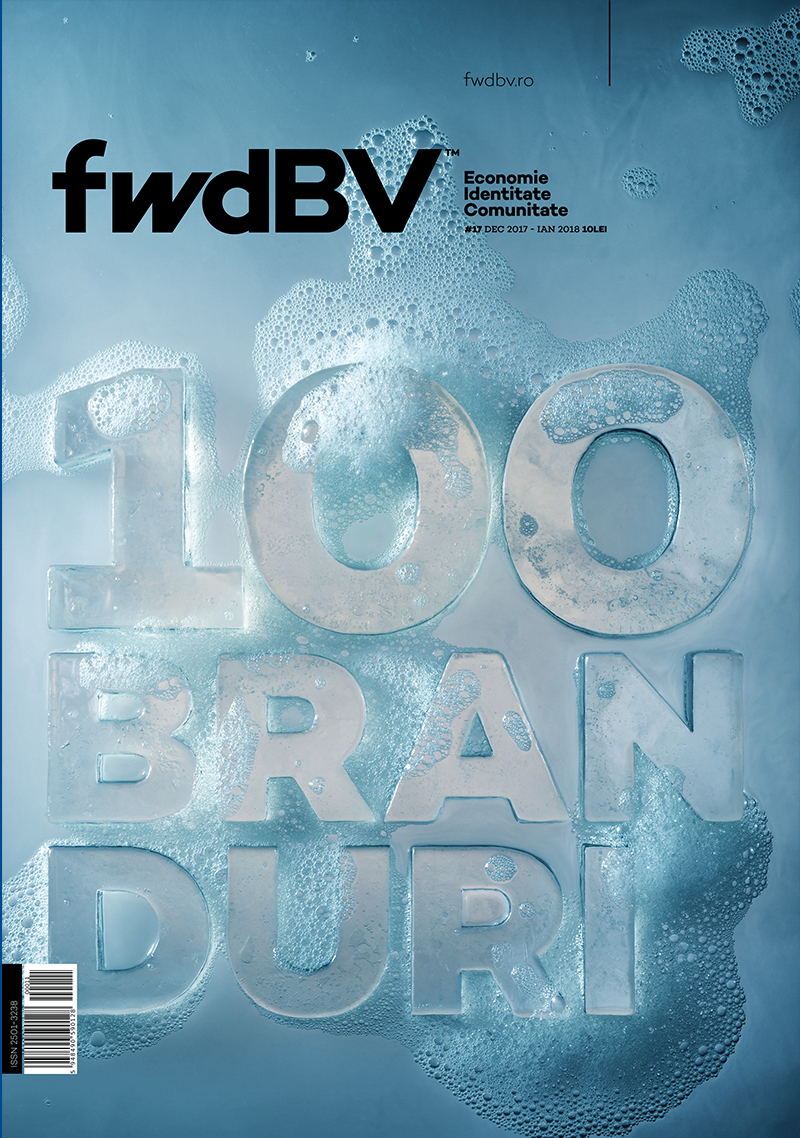 Coperta-100-branduri