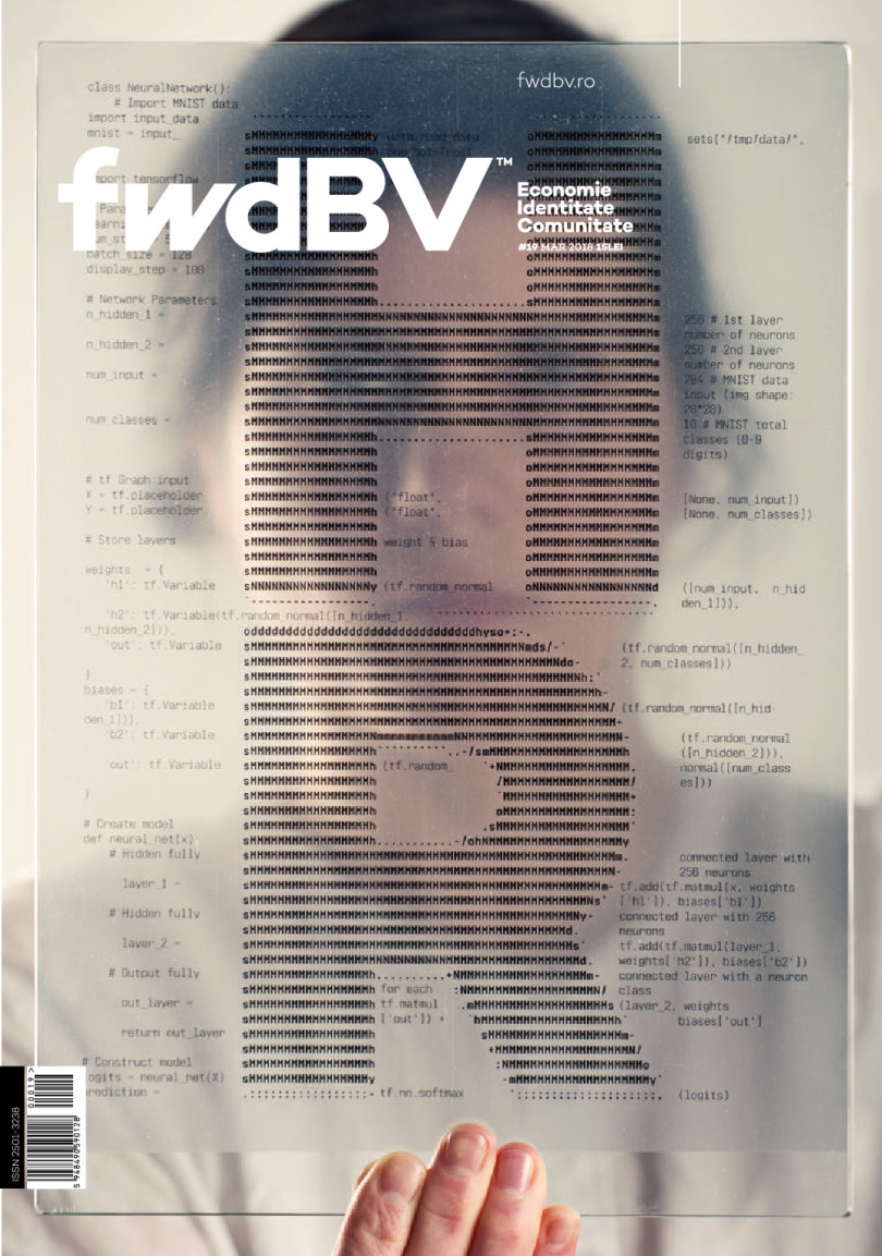 Coperta-FwdBV_19_1-pdf