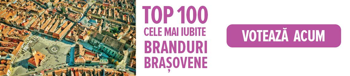"""Top100fwdBV"""""""
