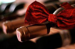 red-wine-1129189_1280