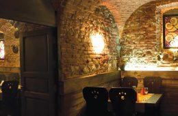 Restaurant-Sergiana