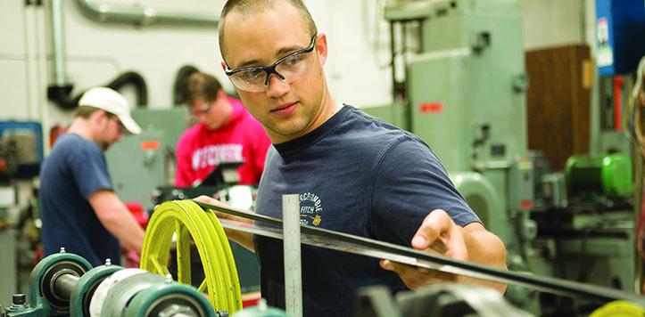 industrial-maintenance-technician