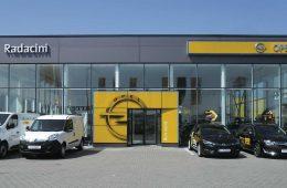 Opel-radacini-07