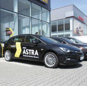 Opel-radacini1