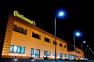 continental-3