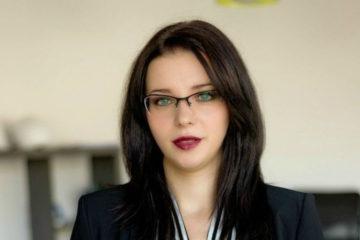 Ionela Magdas (2)