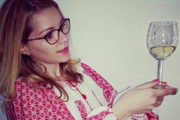 Magda Crisan (3) (1)