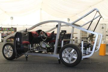 Masina made in Brasov16