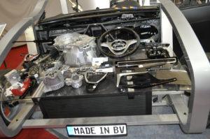 Masina made in Brasov7