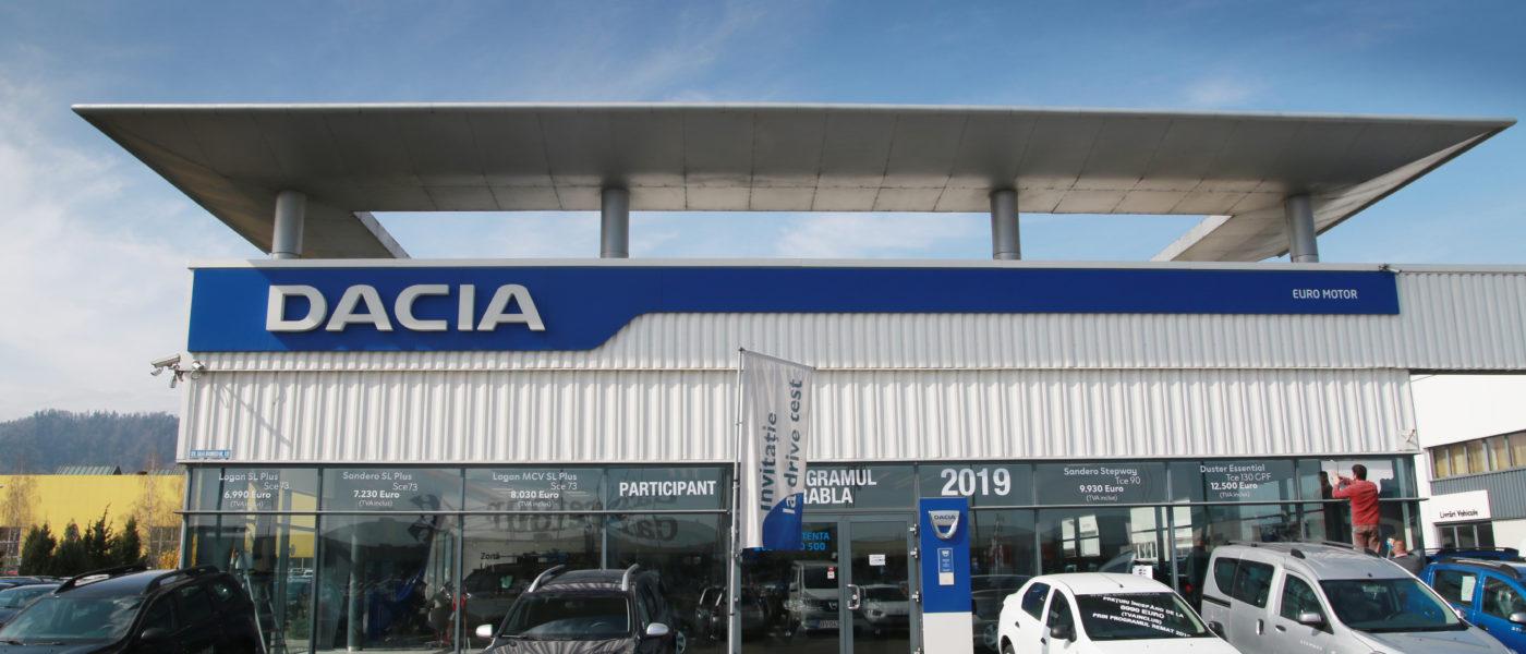 Dacia_02