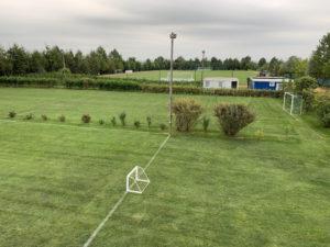campo verde 9