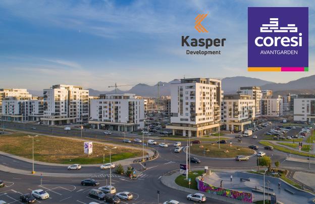PROFIL-KASPER-CORESI