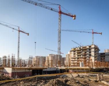 constructie blocuri brasov muncitori